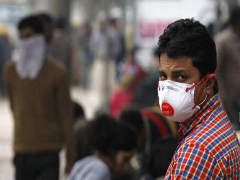 Swine flu, dengue now notifiable diseases (Getty images)