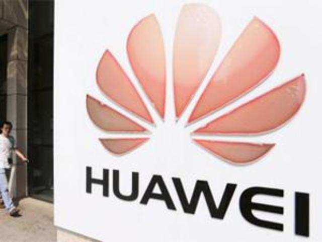 Huawei India's Allen Wang said that the company will keep the price at levels where it gets enough margin to plough it back in to research and development.