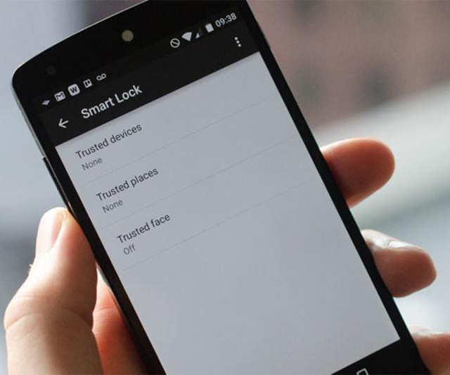 7 hidden tricks for your Android smartphone - Mobiles News | Gadgets Now