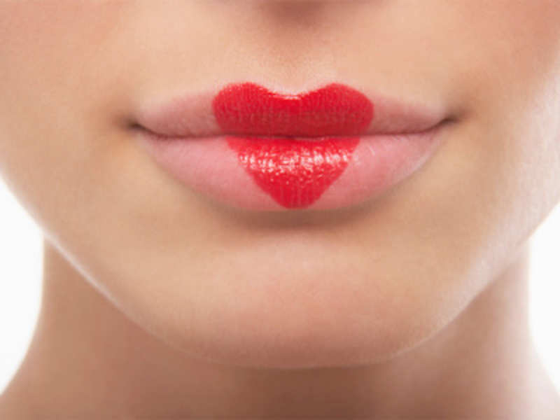 Beauty tips for Valentine's Day (Getty Images)