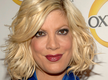 Tori Spelling: I couldn't hide marriage crisis from fans