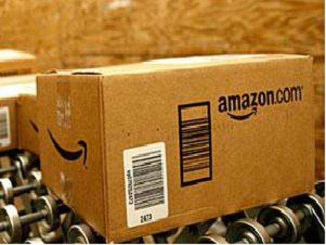 In 2015, Amazon piloted Kirana Now in a few neighbourhoods of Bengaluru.