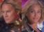 Channing Tatum: Beyonce's untouchable