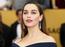 Emilia Clarke: Filming 'Game Of Thrones 6' almost killed cast