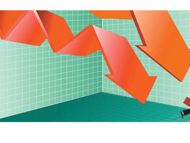 Nasscom has trimmed its growth forecast for the fiscal year 2016 to 2017 for the software services sector as the industry grapples with increasing macroeconomic uncertainty and currency volatility.