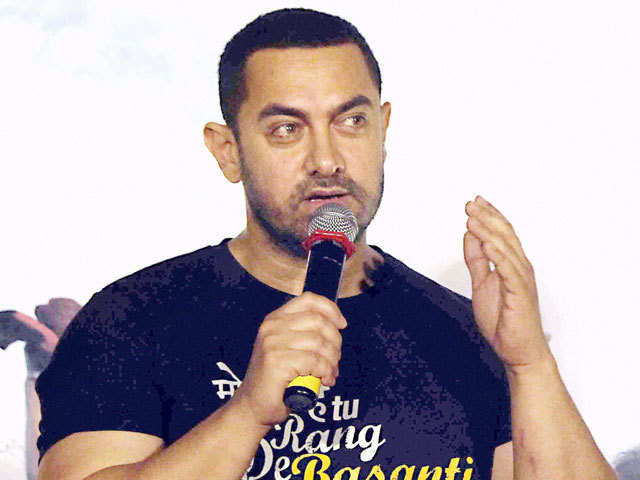 According to sources Snapdeal has decided not to renew Bollywood star Aamir Khan's contract as brand ambassador of the ecommerce company.