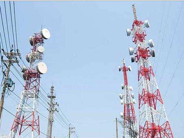 As per Trai benchmark, not more than 2% calls on a telecom operator's network should get automatically disconnected.