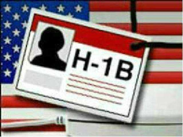 US Congress doubled the cost of sponsoring workers under short-term H-1B and L-1 visas.