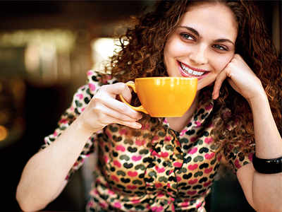 Let your mood decide the perfect cuppa for you