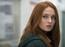 Sophie Turner: 'Game of Thrones' season 6 has many shocks