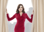 'The Good Wife' to end with season 7