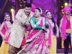 Ishkiyaon Dhishkiyaon up the love quotient on TV