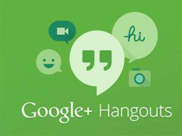 Google has added support for peer-to-peer connections for Google Hangouts users as part of a broader effort to improve the app's speed and performance.