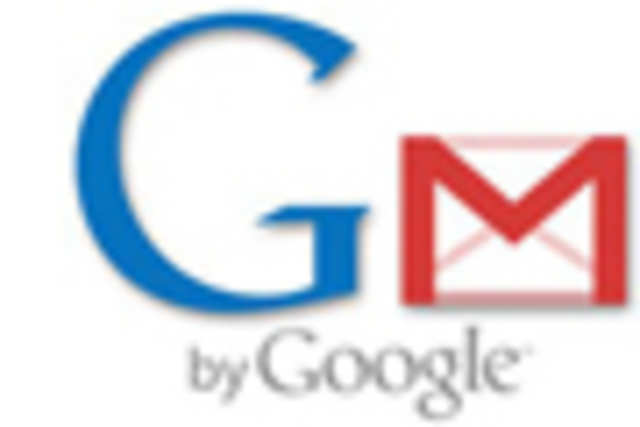 'Gmail, Yahoo accounts also exposed'