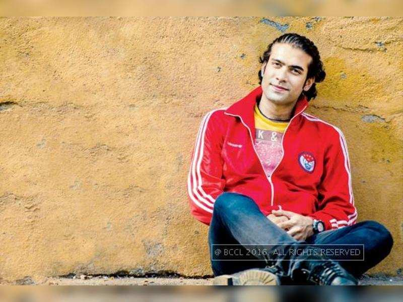 Jubin Nautiyal: I will never sing a song with bad lyrics