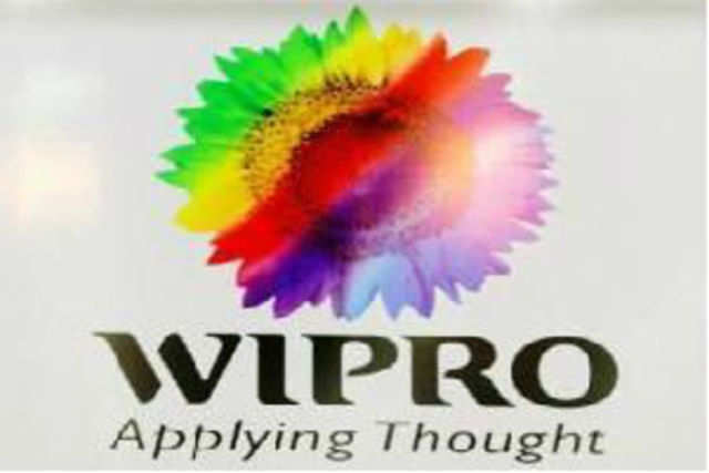 This is Wipro's fourth acquisition in less than six months.