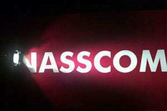 Nasscom's 10,000 Startup programme aims to incubate, fund and provide support to 10,000 technology startups in India by 2023.