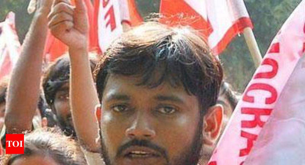 kanhaiya kumars post bail speech - 1070×580