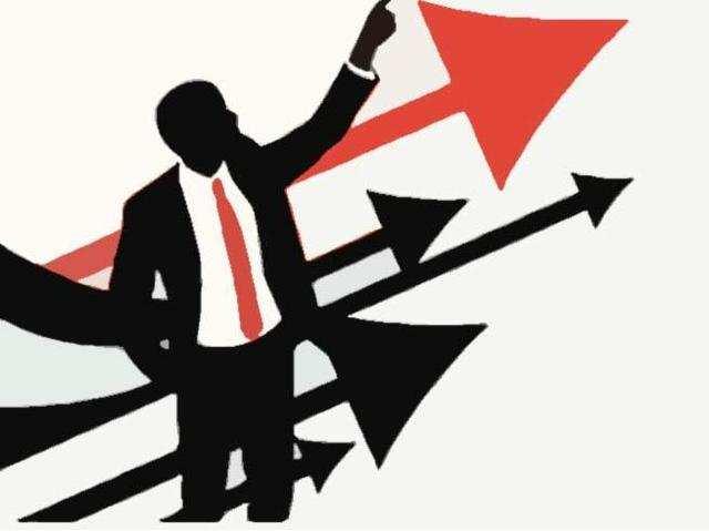 Zapr, recently raised an undisclosed amount from e-commerce platform Flipkart.
