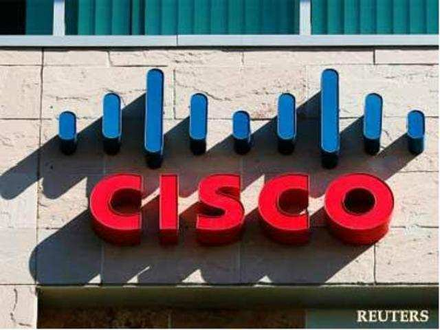 Cisco is likely to set up its first manufacturing plant in Pune.
