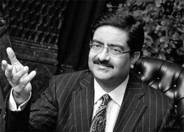 When asked whether he sees domestic brands emerging sometime soon, Birla said making Indian brands global is something that requires patience, time and product quality.