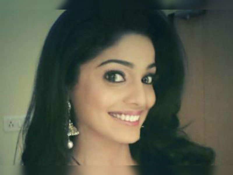 I'm still in shock: Pooja Sawant