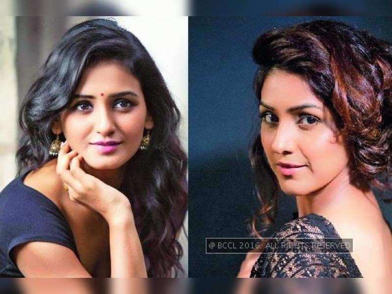 Sisters Shakti and Neeti Mohan to return to alma mater Miranda House to perform