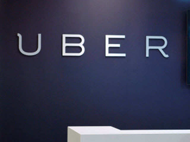 Uber inks pact with Maharashtra government to create 75,000 jobs