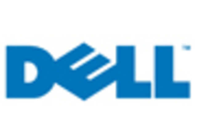 Dell to close plant, lay off 905