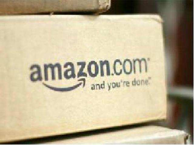 Emvantage's employees will join Amazon's payments team to develop innovative payment products and solutions specifically for the Indian market.<br />