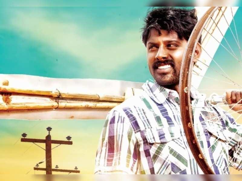 Kanavu Variyam gets global recognition