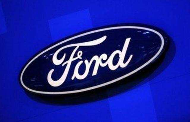 <p>Ford, which has a plant in the outskirts of Chennai, acquired 28 acre land parcel at the Electronics Corporation of Tamil Nadu SEZ.<br></p>