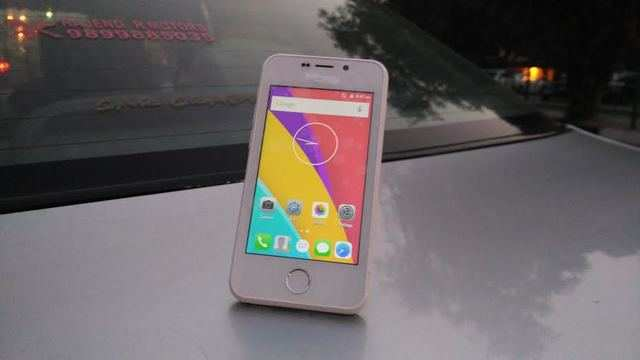 Freedom 251: Queries (FAQs) about the cheapest smartphone answered