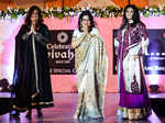 Beti Foundation's Fashion Show