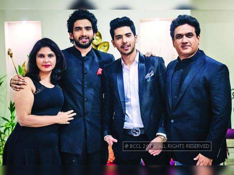 Amaal and Armaan Malik: Our father will get the success he deserved through us