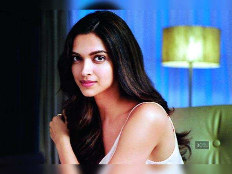 Deepika Padukone: I can't be in volatile relationships