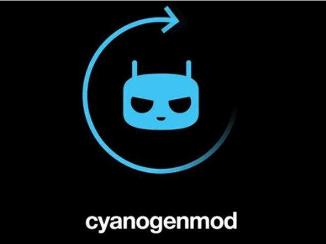 Cyanogen MOD platform for Android devices announced at MWC ...