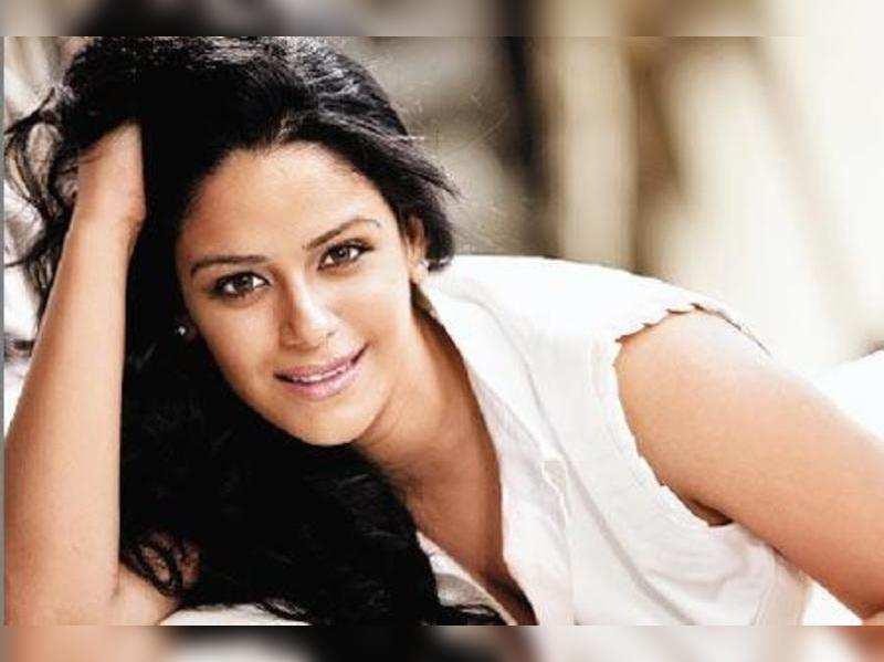 Mona Singh back with Ekta Kapoor for Kavach?