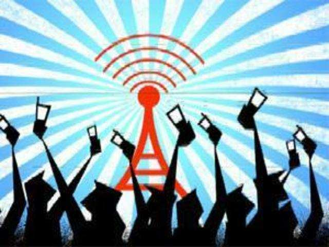 20,000 2G cellular sites as well as 45,000 3G sites have been added in the country over the last six months to arrest the problem of call drops, union minister for IT and communications Ravi Shankar Prasad informed the Parliament.