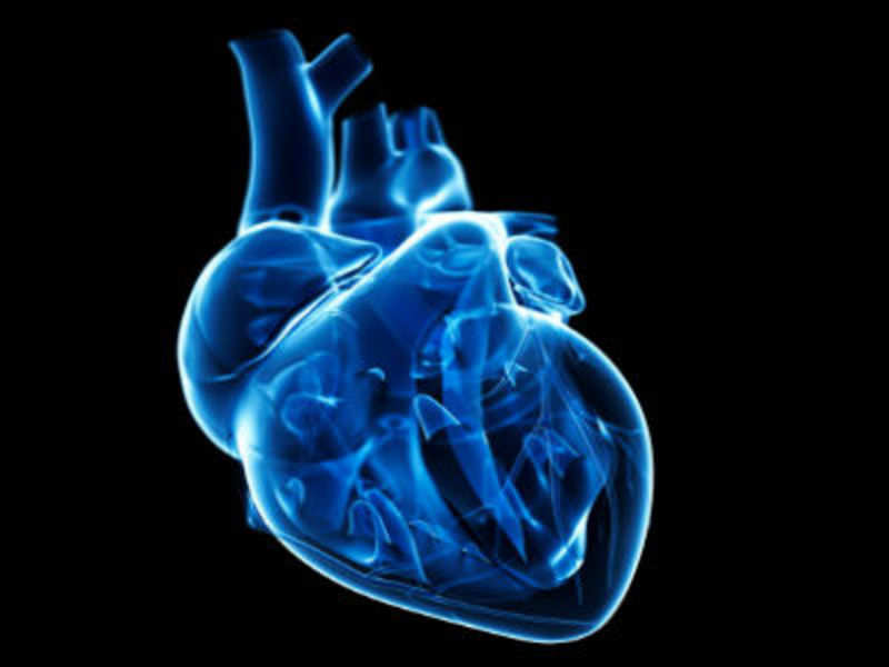 SMS docs pioneer single incision procedure for heart valve diseases