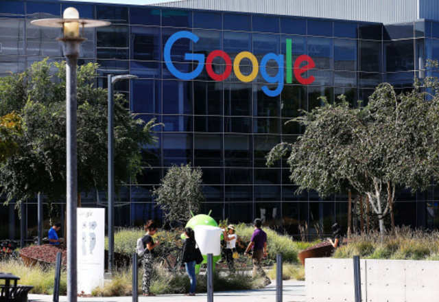France demands $1.7 billion in tax from Google: Sources