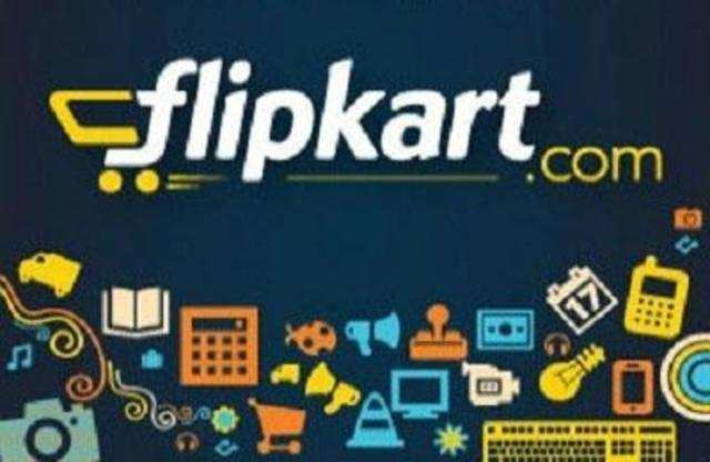 Flipkart launched Nearby app last year.