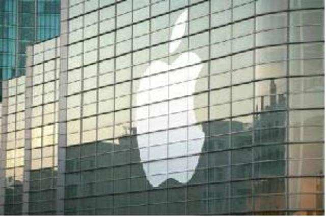 Apple has so far no confirmed the launch of the device.