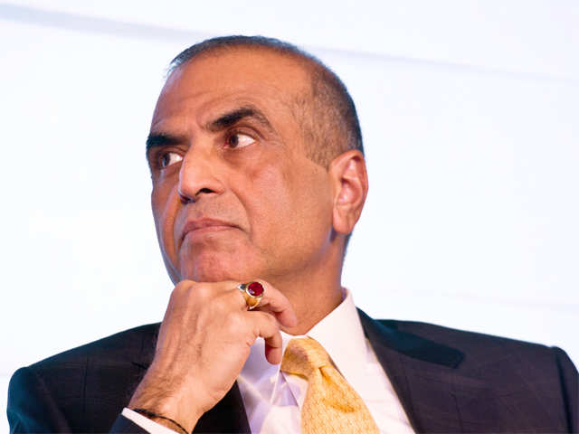 Sunil Mittal said that the government had struck a fine balance between fiscal responsibility and social spending in the Union Budget of 2016-17.