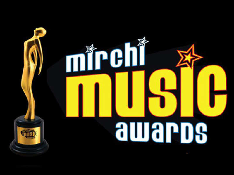 8th Mirchi Music Awards: Complete list of winners