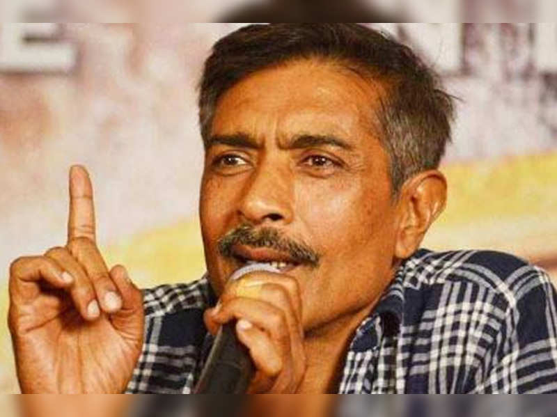 Prakash Jha: Would love to direct Hollywood film based in India