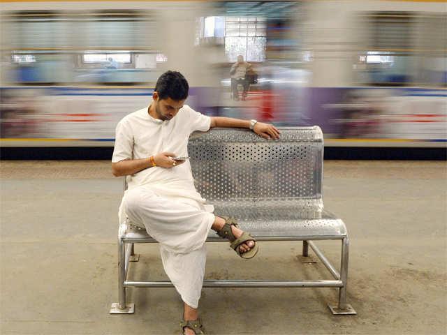 11 crore mobile handsets being locally made now: Telecom minister Ravi Shankar Prasad