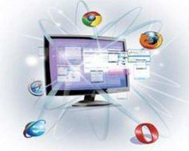 <p>Equalisation levy to hurt e-comm companies.<br></p>