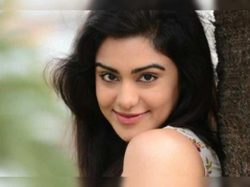 I am glad Kshanam broke all Tollywood stereotypes: Adah Sharma