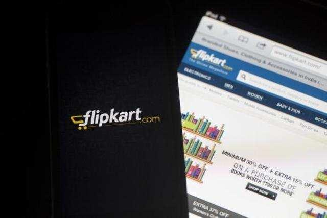 Flipkart cheated of lakhs by Punjab-based gang